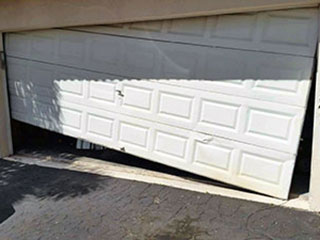 Garage Door Services | Garage Door Repair Lombard, IL