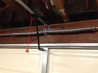 Garage Door Spring Repair | Garage Door Repair Lombard, IL