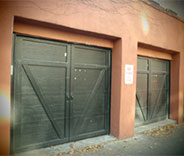 Blogs | Garage Door Repair Lombard, IL