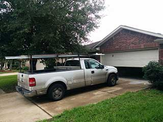 Garage Door Maintenance Service | Garage Door Repair Lombard, IL